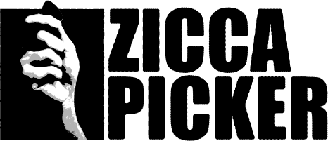 ZICCA PICKER